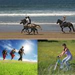 Randonnée pedestre , Vélo, equestre randonnee_loisirs_moelan.jpg